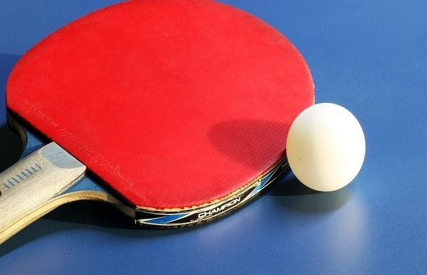 بطولة نجوم كرة الطاولة العالمية تنطلق اليوم في قطر