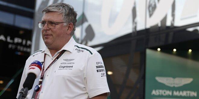 زافناور: لانس من اكثر السائقين موهبة في الفورمولا 1