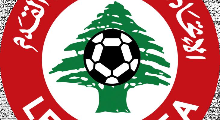 الانصار يلتقي الحكمة والنجمة يواجه طرابلس في الاسبوع الثاني للدوري اللبناني