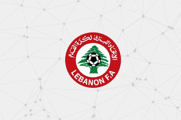الجولة الثالثة للدوري اللبناني: النجمة يلتقي شباب البرج والانصار يواجه سبورتينغ
