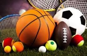 ابرز الاحدث الرياضية في 17-09-2021
