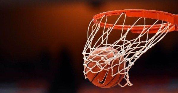 تأجيل بطولة آسيا لكرة السلة للرجال