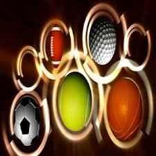 ابرز الاحداث الرياضية في 16-09-2021