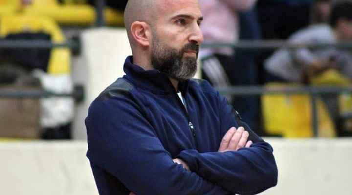 خاص: فيصل النسور  لا نخشى مواجهة بيروت في نصف النهائي