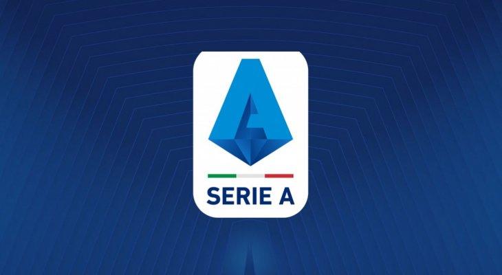 المباريات المنقولة في الجولة الخامسة من الدوري الايطالي