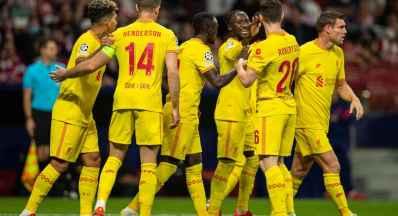 موجز الصباح: ميسي يقلب الطاولة على لايبزيغ، فوز ساحق للريال، ليفربول يهزم أتلتيكو والهلال يتفوق على النصر ويتأهل لنهائي ابطال آسيا